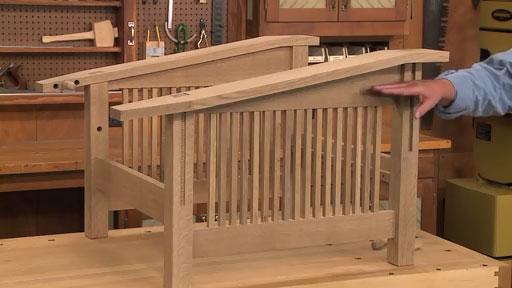 office chair amazon on wheels craftsman morris