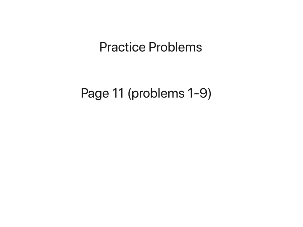 Math 8 Chapter 1 Lesson 1 Rational Numbers