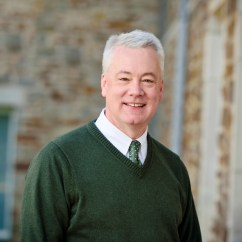 Office Chair Support High Back Patio Cushions Canada Mark Bailey - Faculty Directory Hamilton College