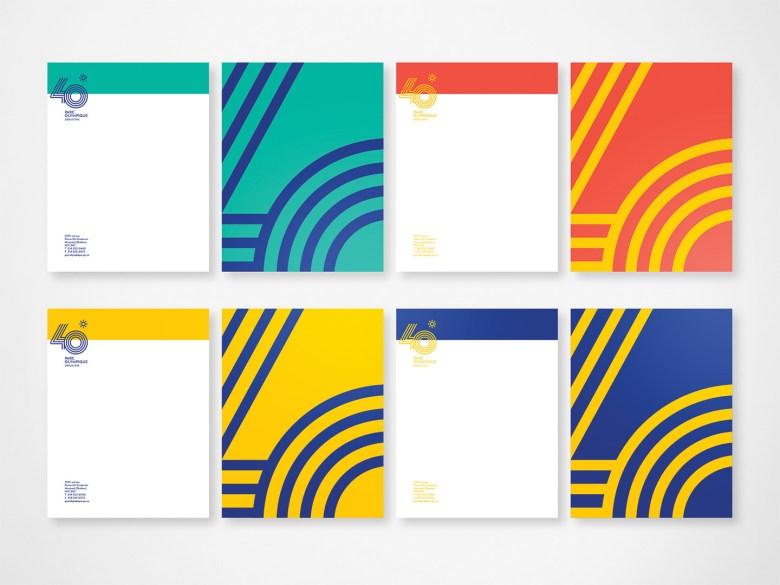 Parc-Olympique-Branding-LG2-AGENCY-10