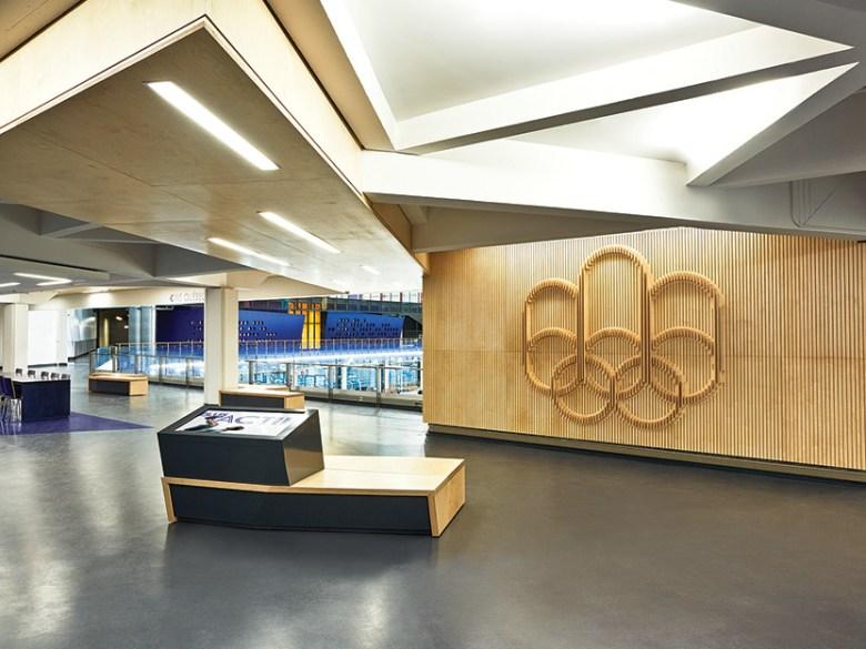 Parc-Olympique-Branding-LG2-AGENCY-22