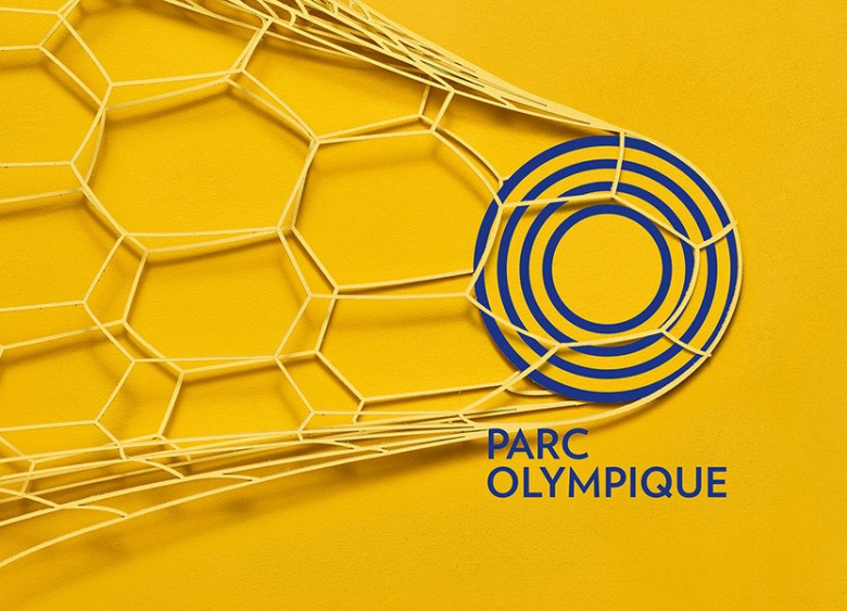 Parc-Olympique-Branding-LG2-AGENCY-28