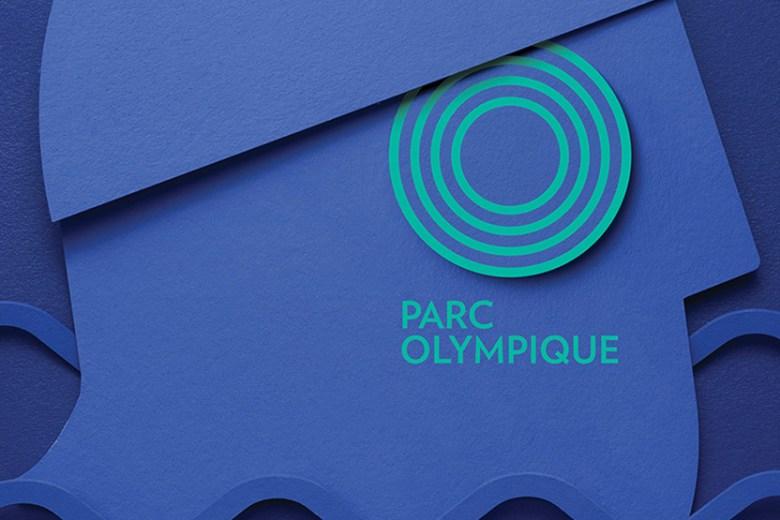 Parc-Olympique-Branding-LG2-AGENCY-30