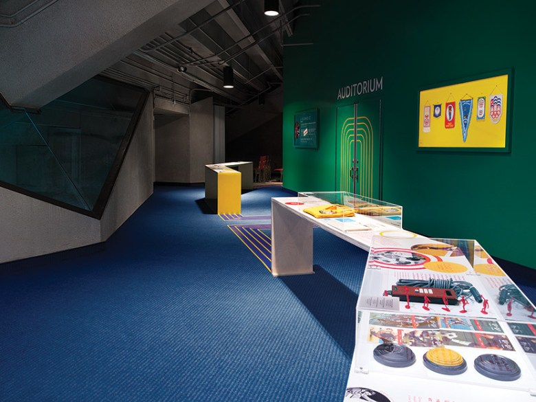 Parc-Olympique-Branding-LG2-AGENCY-17