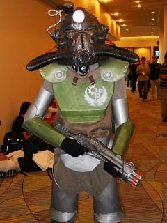 t 51b power armor