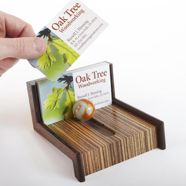 Picture-perfect Bookends Woodworking Plan from WOOD Magazine