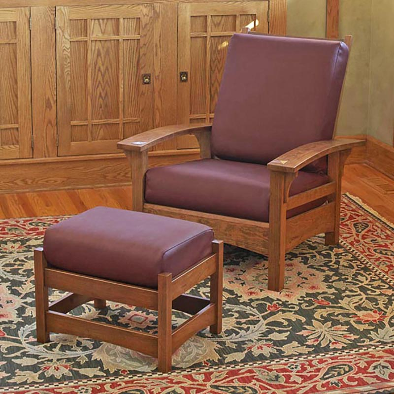 stool chair fantastic furniture la z boy big tall bonded leather executive office morris and ottoman woodworking plan from wood magazine