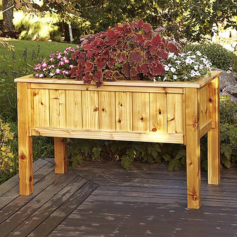Groovy Box Planter Plans Howto Install Spiritservingveterans Wood Chair Design Ideas Spiritservingveteransorg