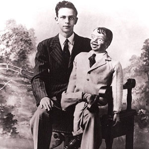 15 Things You Never Knew About Don Knotts