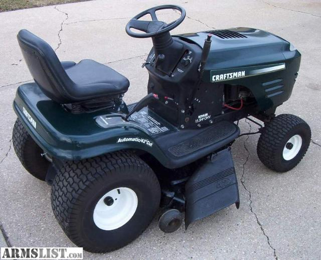 sears lt1000 wiring diagram 2008 ford fusion radio 1998 craftsman lawn tractor pictures to pin on pinterest - pinsdaddy