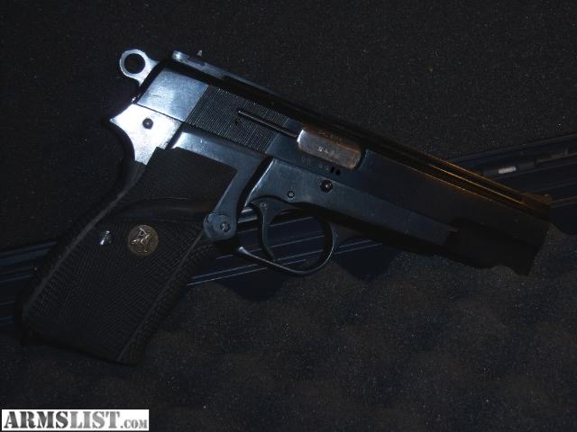 Armslist For Sale Hungarian Feg Pa 63 - Modern Home Revolution