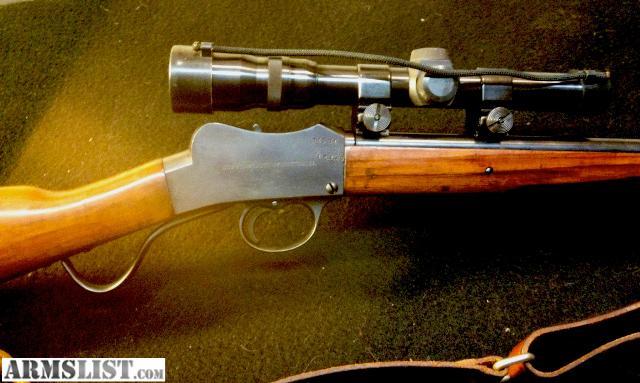 22 Hornet Rifles For Sale Uk | Printable Worksheets
