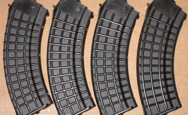 Armslist For Sale Trade Bulgarian Circle 10 Waffle Mags
