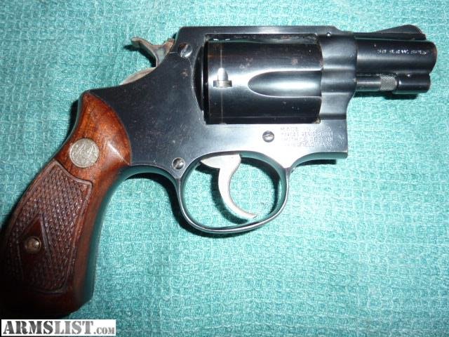 smith and wesson j frame serial number lookup   Nakanak org