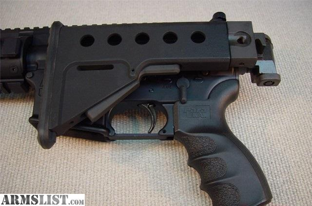 Armslist For Sale Auto Ordnance Tommy Gun Thompson 45