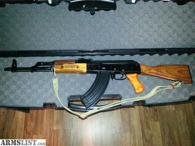 Armslist For Sale Hungarian Feg Pa 63 9mm Makarov (13