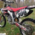 For sale trade dirtbikes for guns or cash