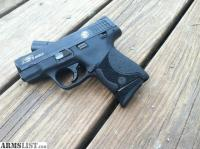 ARMSLIST - For Sale: ATTENTION FFL HOLDERS!