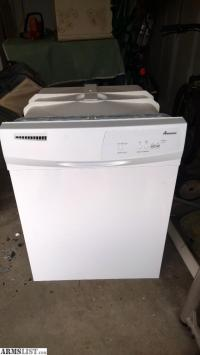 ARMSLIST - For Sale: brand new furnace and ac