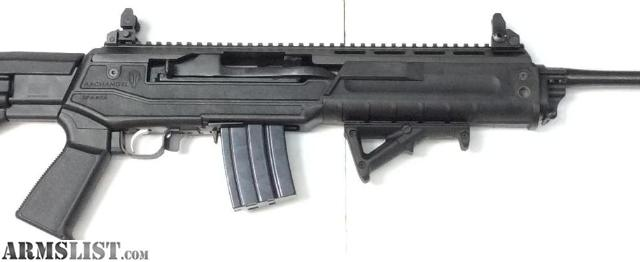 Armslist For Sale Ruger Mini 14 W Tactical Stock - Modern