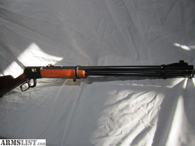 armslist for sale winchester