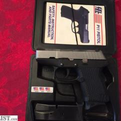 Kel Tec P11 Parts Diagram Sun Elevation Armslist For Sale Trade Bi Tone 9mm Is My Keltec Nice Condition It Comes With The Box Manual 2 Mags Also Has Carry Clip Mounted On Great Single Stack Gun