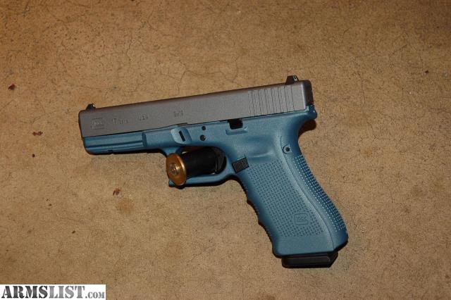 Armslist For Sale New Exclusive Glock 19 Gen4 - Modern Home Revolution