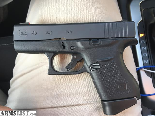 armslist for sale trade