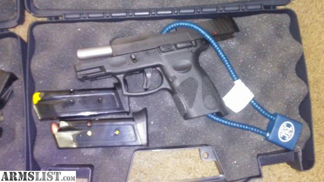armslist for sale 2