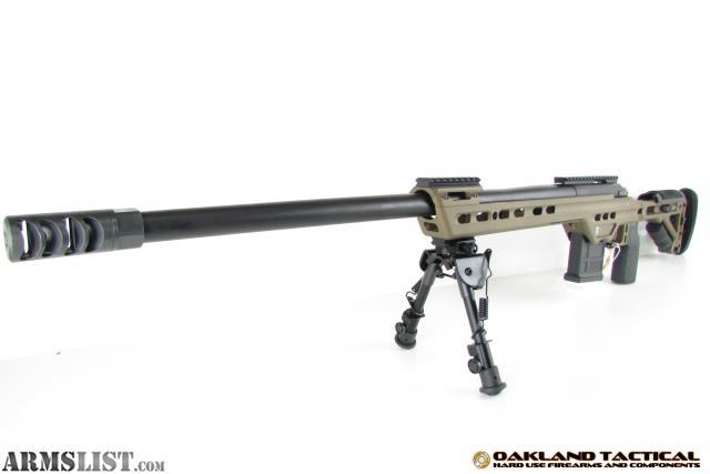 Armslist For Sale Masterpiece Arms 9mm Mac 11 Mpa 30dmg