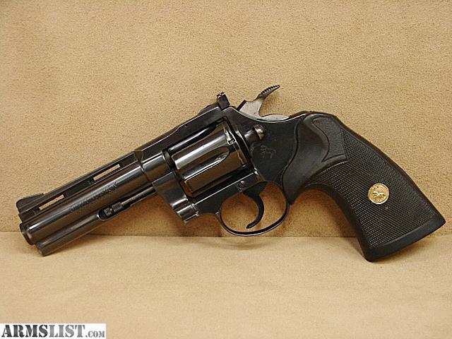 armslist for sale colt