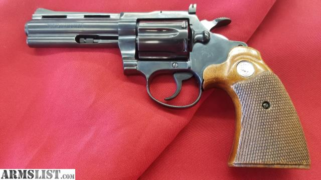 armslist for sale pre