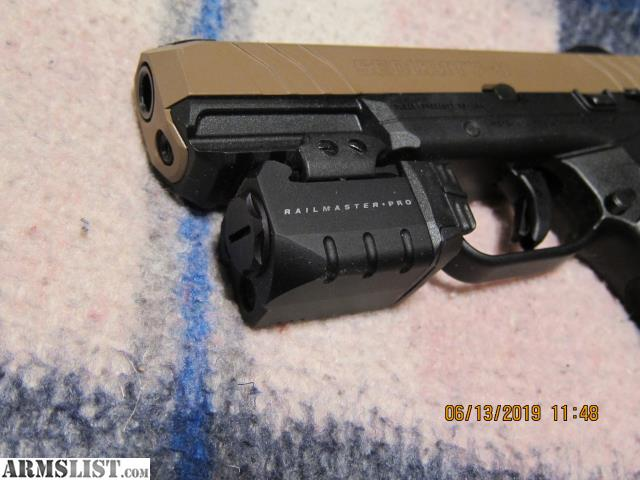 armslist for sale new