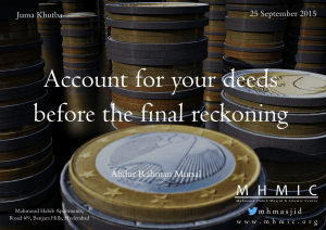 Account_for_your_deeds_Abdur_Rahman_Mursal