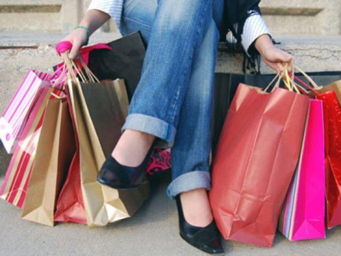 comprar cualquier cosa en el mundo - preguntas divertidas para tu novia novio