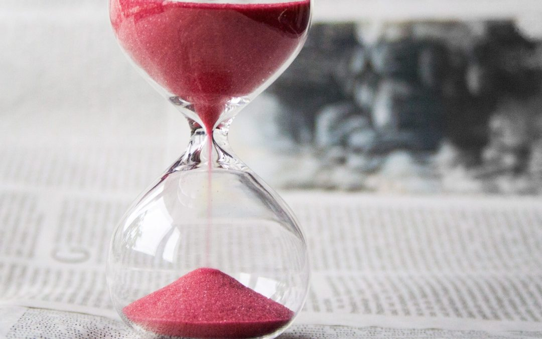 Why Patience is a Money Saving Virtue
