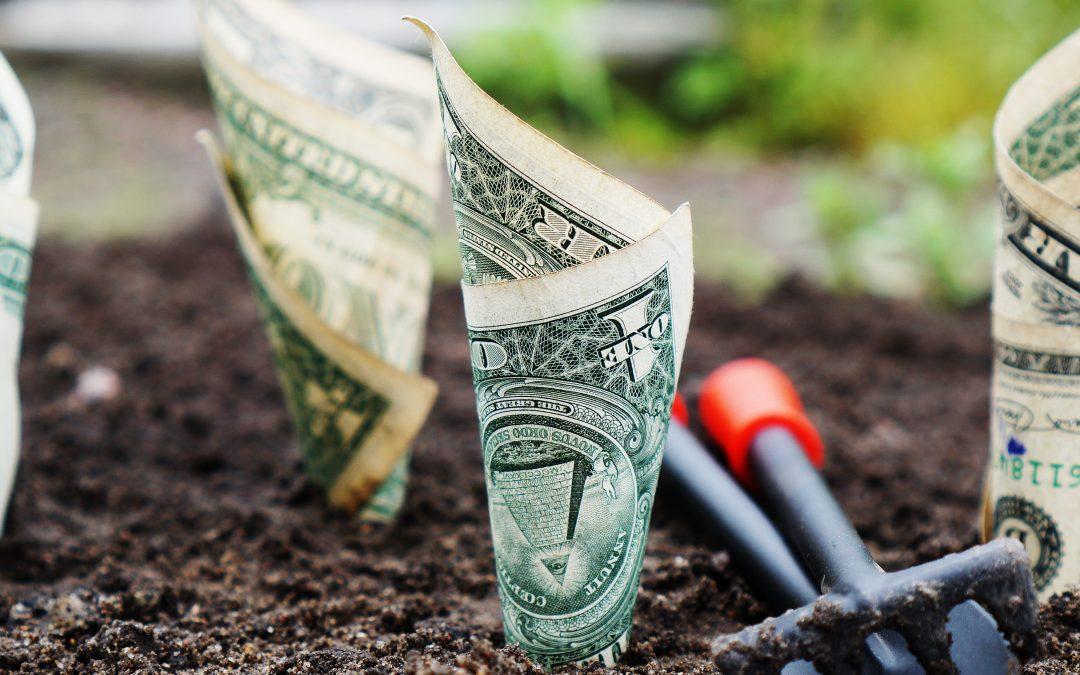 How To Set A Realistic Savings Goal