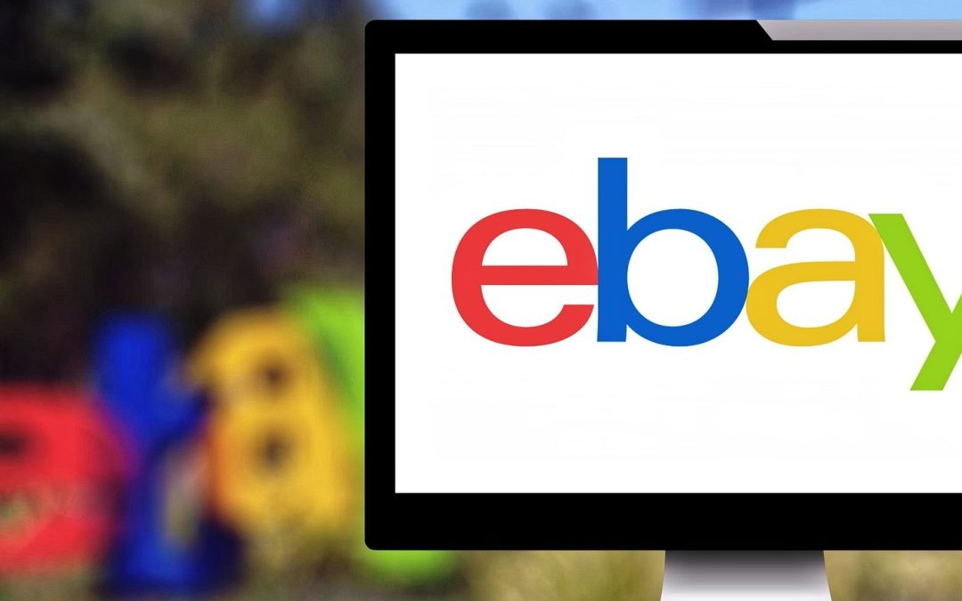 How to Make Money on Ebay; 3 Products that Fly off the Virtual Shelves
