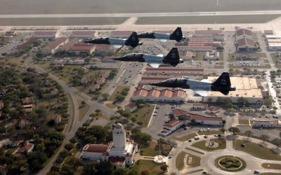 4 Must-Haves For Your Randolph AFB Lodging