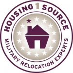 Military Crashpad® | Military Housing | Furnished Housing | Property Management Companies | Randolph AFB Lodging | Altus AFB Lodging | Randolph PIT Pad | Crashpads in Altus | Corporate Housing