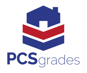 PCSgrades and Military Crashpad® are dedicated to helping you find the best home experience possible!