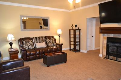 Candace-Living-Room-1-min