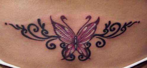 butterfly-tramp-stamp-tattoo-31423