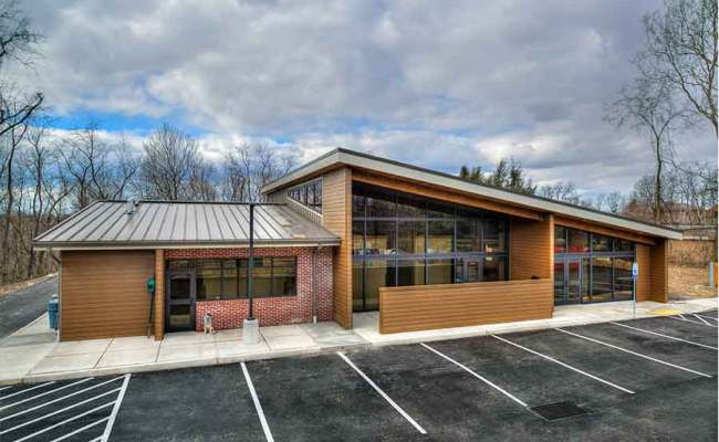 Bethel Park Animal Clinic Millstone Management Group