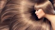 la cure de l heure pour votre chevelure