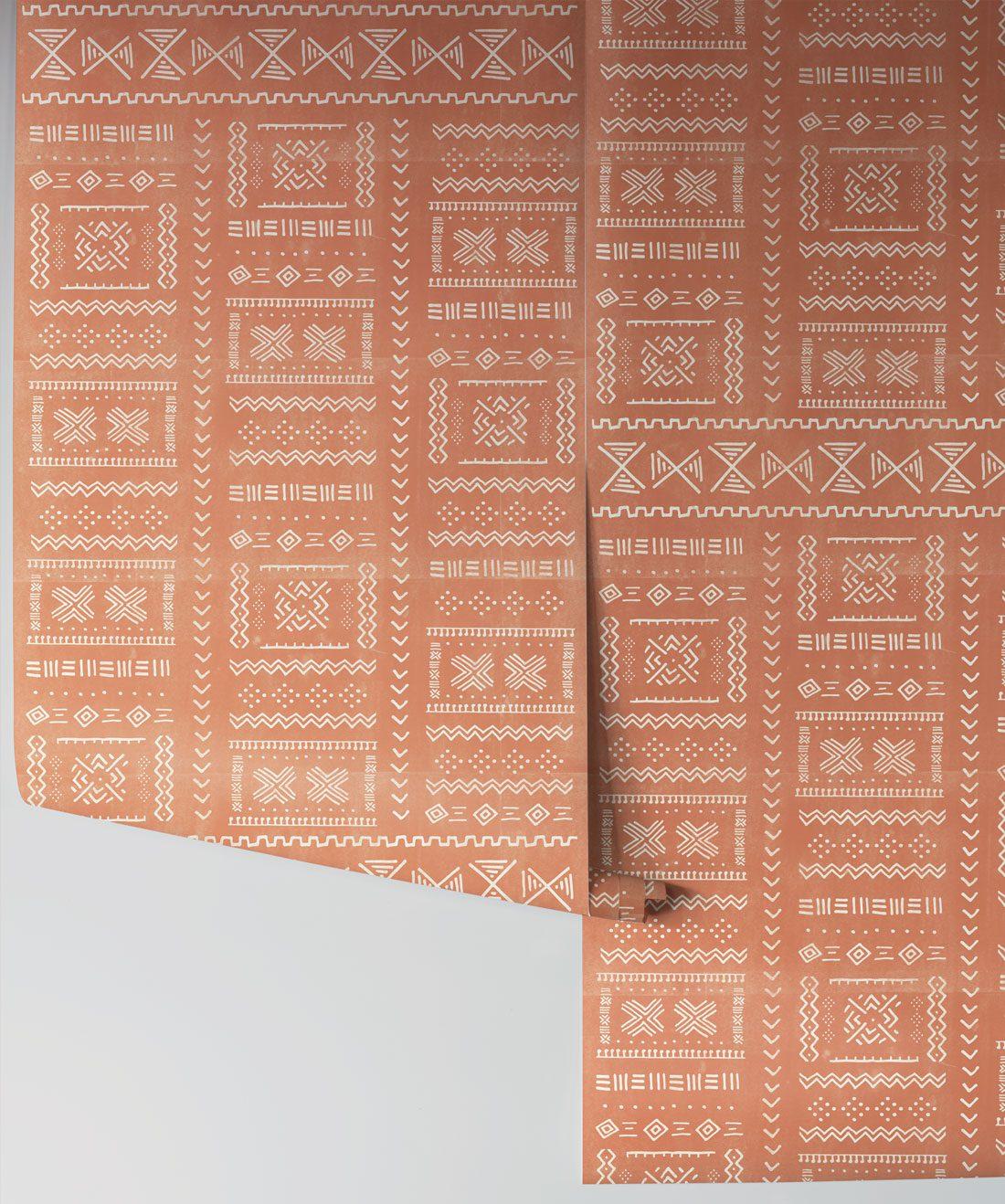Offset Match Wallpaper Calculator - Ultra Wallpapers