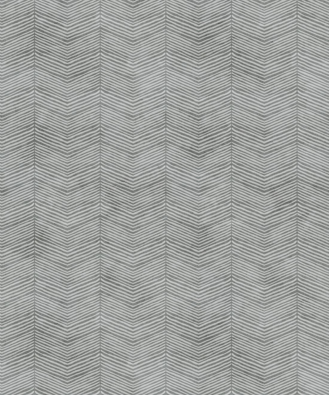 Herringbone Wallpaper Rustic Geometric Design Milton Amp King