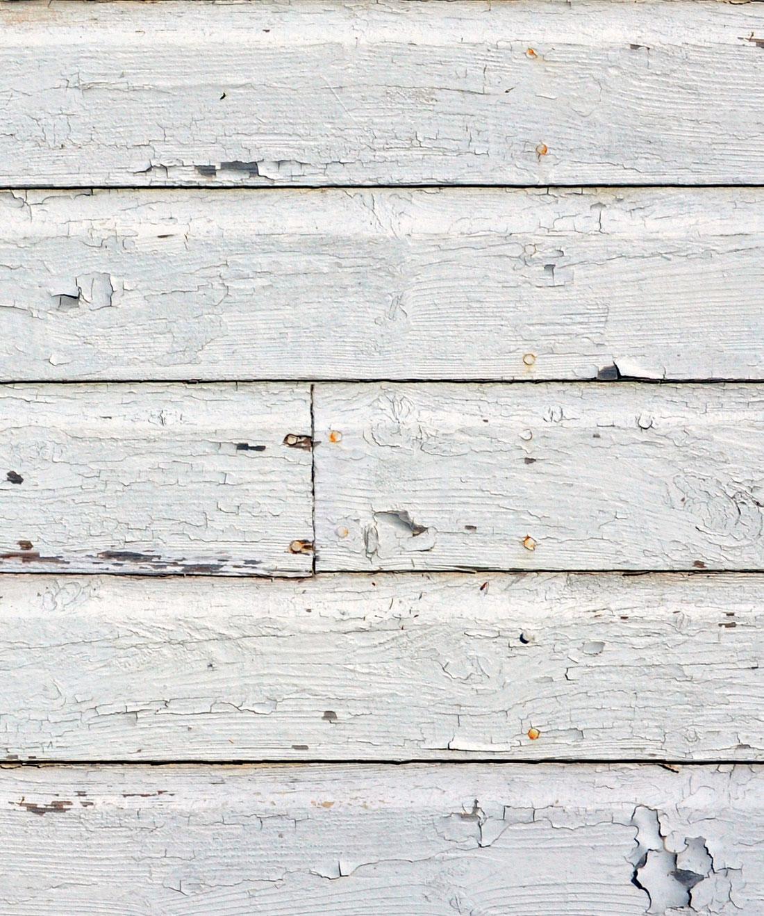 top 10 favorite wallpaper designs