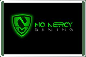 No Mercy Gaming Call of Duty Modern Warfare 3 Team