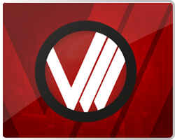 vVv Gaming Call of Duty Black Ops II Team Profile